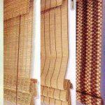 По практичности бамбук сравним синтетическими материалами