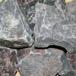 Уникальные природные свойства камня порфирит