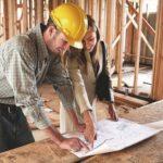 Как получить разрешение на строительство дома — инструкция