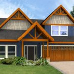 Самые дешевые стройматериалы для строительства дома: какие материалы лучше всего подойдут для постройки дома