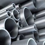 Диаметры стальных труб – таблица размеров наружных и внутренних диаметров труб