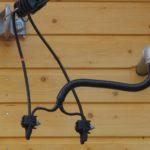 Монтаж СИП кабеля от столба к дому: виды провода, особенности подключения