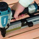 Неисправности мебельного степлера: причины и ремонт