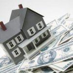 Строительство дома – с чего начать строить дом?