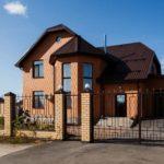 Бизнес-план для строительства жилых домов, инвестиции и прибыль