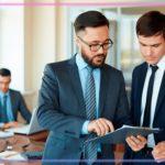 Как стать хорошим руководителем — с чего начать