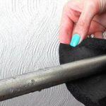 Конденсат на трубах холодной воды в ванной и туалете: как устранить, что делать, изоляция водопроводных труб против образования конденсата