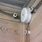 Особенности составления схемы проводки в дачном доме, а также монтаж своими руками
