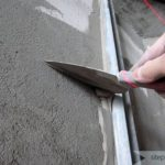 Штукатурка стен своими руками: хитрости, советы мастеров, видео