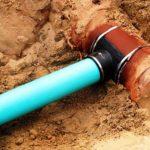 Врезка в канализацию – пошаговая инструкция как правильно, способы, правила как врезаться в пластиковую или чугунную трубу с фото и видео