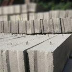 Блоки ФБС ГОСТ: фундаментные блоки 13579 78