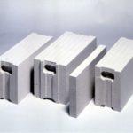 Газобетонный блок ГОСТ 31360-2007: структура стандарта, виды, размеры, допуски, маркировка