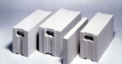 ГОСТ 31360 2007 бетоны ячеистые автоклавного твердения