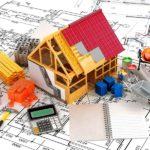 Расчет стоимости проектной документации объекта