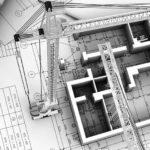Важно учесть при строительстве: СНиПы, ГОСТы, градостроительные нормы