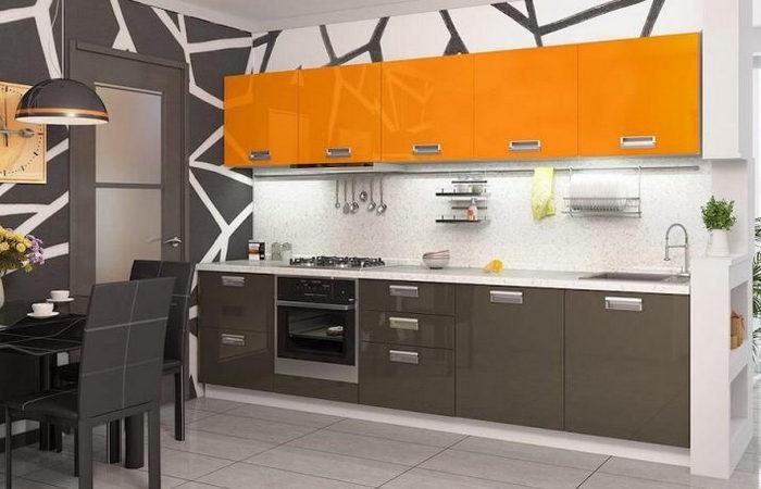 отделка стен на кухне вариантыотделка стен на кухне варианты