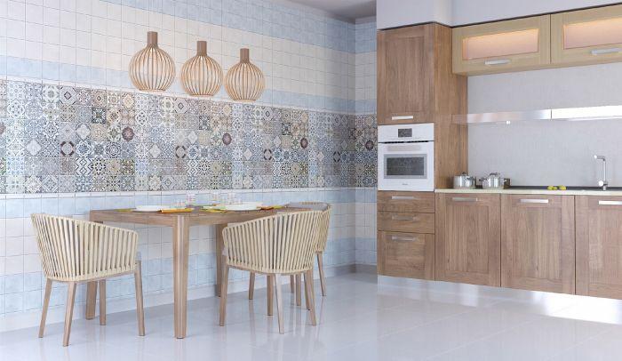 пвх панели для кухни